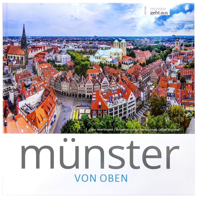 Bücher Outlet Münster